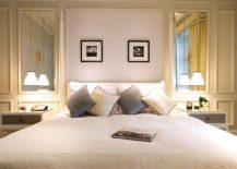 Opulent-interiors-of-luxury-suite-at-Fairmont-Le-Montreux-Palace-217x155