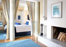 Opulent-suites-inside-the-grand-hotel-in-Zurich-217x155