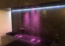 Pink-lighting-in-a-modern-powder-room-217x155