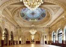 Plan-your-dream-wedding-at-Beau-Rivage-Palace-217x155