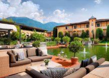 Poolside-retreat-at-Giardino-Ascona-217x155