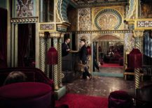 Precious-art-work-and-rare-design-sets-Maison-Souquet-Paris-apart-from-other-luxury-French-hotels-217x155