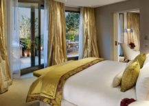 Premier-Suite-at-Mandarin-Oriental-Paris-217x155
