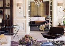 Presidential-Suite-at-the-Four-Seasons-Geneva-217x155