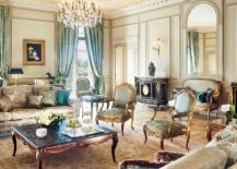 Presidential-apartment-at-the-Le-Meurice-Hotel-in-Paris-217x155