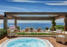 Private-deck-and-pool-at-the-luxurious-Hotel-du-Cap-Eden-Roc-217x155
