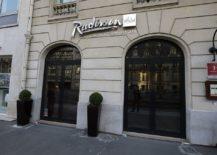Radisson-Blu-Champs-Elysées-217x155