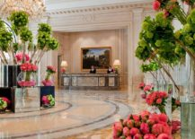 Reception-at-Four-Seasons-Hotel-George-V-Paris-217x155