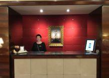Reception-at-Renaissance-Paris-Vendome-Hotel-217x155