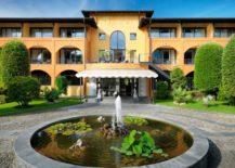 Refreshing-ambiance-of-the-Giardino-Ascona-217x155