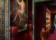 Regal-and-exclusive-interior-at-Maison-Souquet-Paris-217x155
