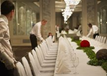 Regal-banquette-hall-at-Hotel-Schweizerhof-217x155