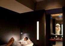 Rejuvinating-spa-at-Casadelmar-217x155