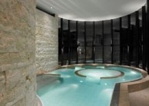 Relaxing-Jacuzzi-at-the-Grand-Hotel-Kronenhof-217x155