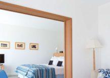 Relaxing-and-elegant-room-at-Casadekmar-217x155