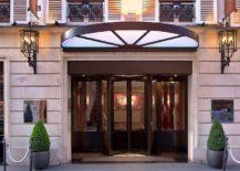 Renaissance-Paris-Vendome-Hotel-217x155