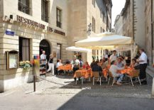 Restaurant-Les-Armures-offers-one-of-a-kind-window-into-a-geneva-lost-in-time-217x155