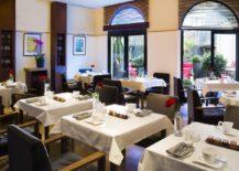 Restaurant-at-Radisson-Blu-Champs-Elysées-217x155