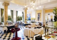 Restaurant-at-the-lavish-Swiss-hotel-offers-tasty-cuisine-217x155