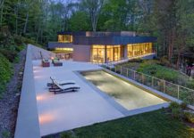 Rooftop-deck-and-pool-at-the-beautiful-Weston-Residence-217x155