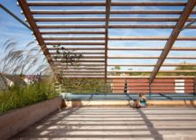 Rootop-terrace-garden-and-play-area-rolled-into-one-at-this-home-in-Paris-217x155