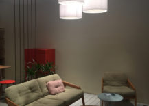 Rosy-shades-in-a-modern-living-area-217x155