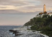 Rugged-French-Riviera-Coastline-viewed-from-Grand-Hotel-du-Cap-Ferrat-217x155