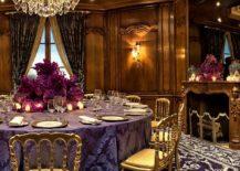 Salon-Regence-at-Four-Seasons-Hotel-George-V-Paris-217x155