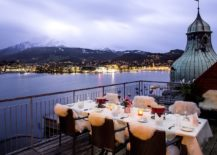 Scenic-mountain-views-of-Swiss-alps-from-the-hotel-balcony-217x155