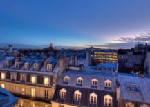 Set-in-an-iconic-location-just-a-few-steps-away-from-Champs-Elyssess-Le-Bristol-Paris-217x155
