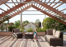 Shaded-rooftop-terrace-and-garden-for-urban-home-217x155