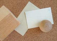 Shades-of-beige-217x155