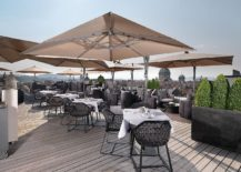 Sky-terrace-at-the-luxurious-hotel-in-Bern-217x155