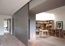 Sliding-door-for-the-modern-home-office-217x155