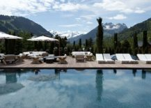 Soothing-Six-Senses-Spa-set-among-the-Alps-at-Alpina-Gstaad-217x155