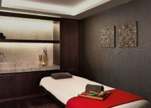 Spa-at-the-fabulus-Swiss-Hotel-allows-you-to-rest-and-rejuvinate-217x155
