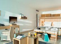 Spacious-and-comfortable-suite-at-Casadelmar-217x155