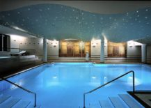 Sparkling-indoor-swimming-pool-at-Lausanne-Palace-Spa-217x155