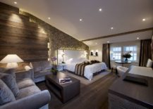 Stone-walls-bring-old-world-charm-to-the-luxurious-hotel-room-217x155