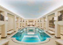 Stunning-pool-at-Ritz-Paris-217x155