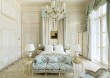 Suite-Windsor-at-Ritz-Paris-217x155
