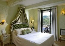 Superior-room-at-luxurious-French-Chateau-217x155