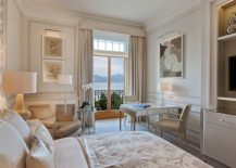 Superior-room-with-lake-view-at-Beau-Rivage-Palace-217x155
