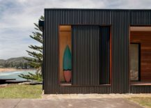 Sustainable-design-and-energy-savvy-methods-create-a-lovely-module-in-Australia-217x155