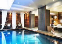Swimming-pool-and-spa-of-the-Renaissance-Paris-Vendome-Hotel-217x155