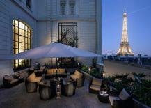 Terrace-of-Shangri-La-Hotel-Paris-217x155