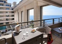 Terrace-of-the-Sea-View-Suite-at-Luxury-French-Hotel-217x155