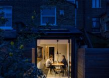 Terraced-period-home-in-London-gets-a-modern-rear-extension-217x155