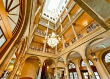 Timeless-botique-charm-coupled-with-modren-comfort-at-Grand-Hotel-Les-Trois-Rois-Basel-217x155