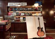 Unique-art-bookstore-at-Le-Royal-Monceau-Raffles-Paris-217x155